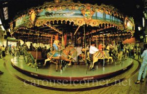 freemans_seaside_heights_nj_carousel_postcard_01