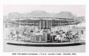 gayway_park_seaside_or_carousel_postcard_01