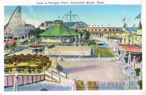 paragon_park_nantasket_ma_postcard_carousel_01
