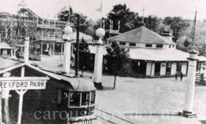rexford_park_schenectady_ny_postcard_carousel_01