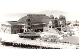 saltair_salt_lake_city_ut_carousel_postcard_01