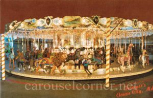 trimpers_amusements_md_postcard_carousel_01