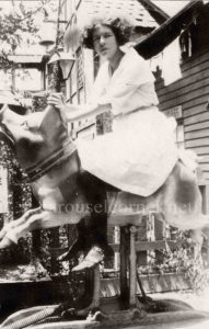 unknown_carousel_horse_01
