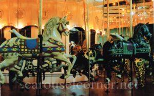 whalom_park_fitchburg_ma_carousel_postcard_01
