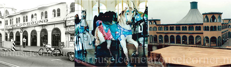 Carousel-Corner-Santa-Monica-Pier-section