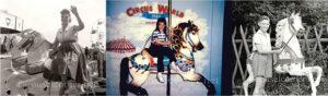 Carousel-Corner-Animal-Afterlife-section