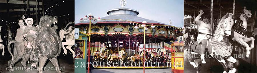 carousel-corner-vintage-carousel-photos