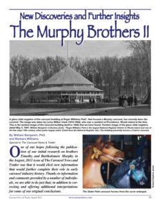 cnt-murphy11